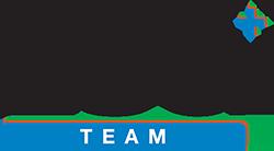 ESG Team